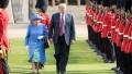 donald-trump-queen