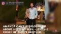 Amanda Stanton's New Bf Looks Just Like Her Ex Josh Murray