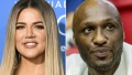 khloe-kardashian-ex-lamar-odom-leaving-china