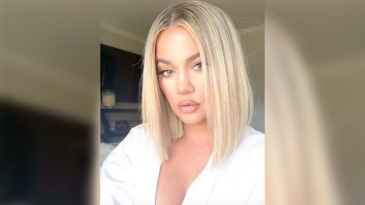 khloe-kardashian-wanted-a-boy