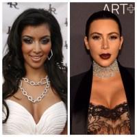 kim-kardashian-watn