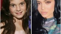 kylie-jenner-then-and-now