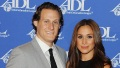 meghan-markle-ex-husband-trevor-engelson-engaged