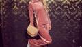 paris-hilton-pink-velour-track-suit