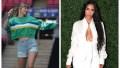 taylor-swift-national-snake-day-kim-kardashian