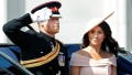 thomas-markle-message-prince-harry