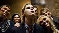 tv-preview-the-purge