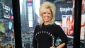 what-happened-to-theresa-caputo