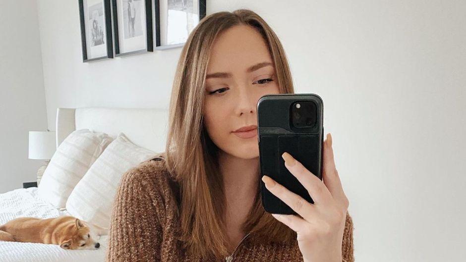 Eminem's Daughter Hailie Jade Today — See Stunning Photos