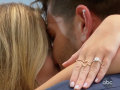 Hannah Godwin and Dylan Barbour Engagement Bachelor in Paradise