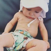 baby-bella-bass-diaper