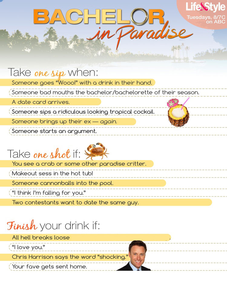 bachelor-in-paradise-drinking-game