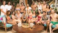 bachelor-in-paradise-theme-song