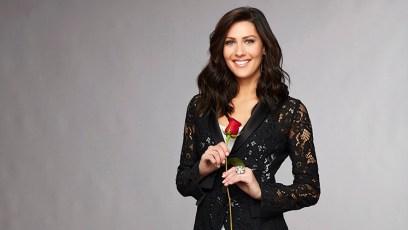 bachelorette-winner-who-does-becca-pick