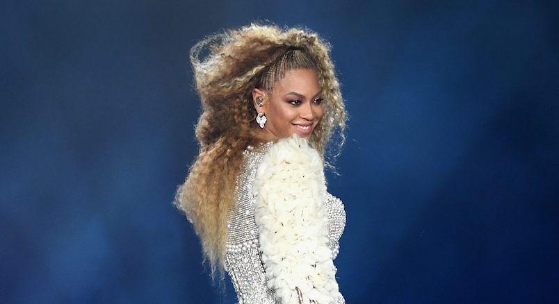beyonce-post-pregnancy-weight-loss-teaser