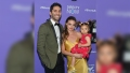 catfish-nev-schulman-wife-pregnant-baby-no-2