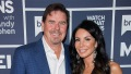 danielle-staub-divorce-rumors-marty-caffrey
