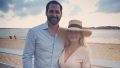 dina-manzo-fiance-david-cantin-engaged