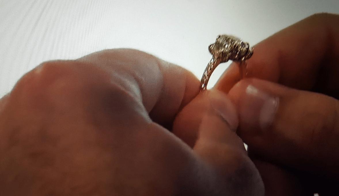 garrett-ring