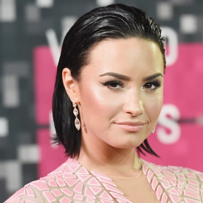 how-is-demi-lovato-today