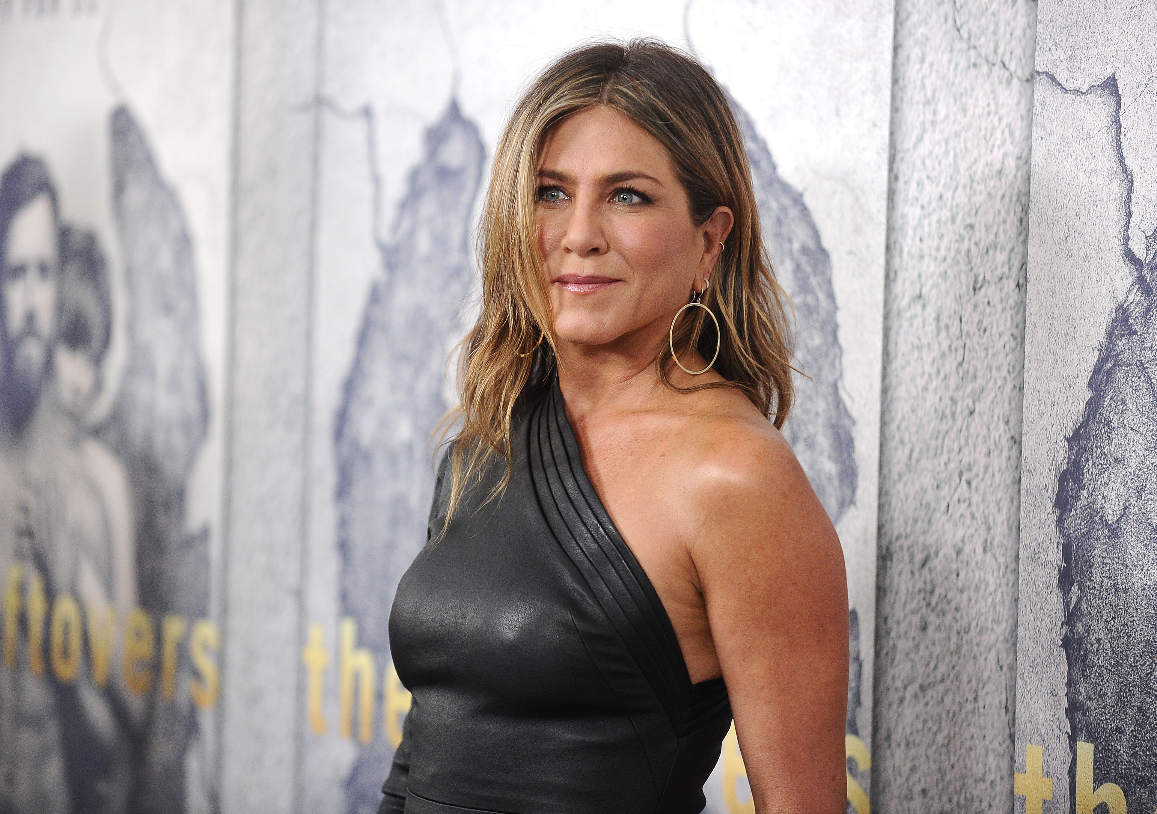 Fotos Jennifer Aniston nude (55 foto and video), Pussy, Hot, Boobs, braless 2020
