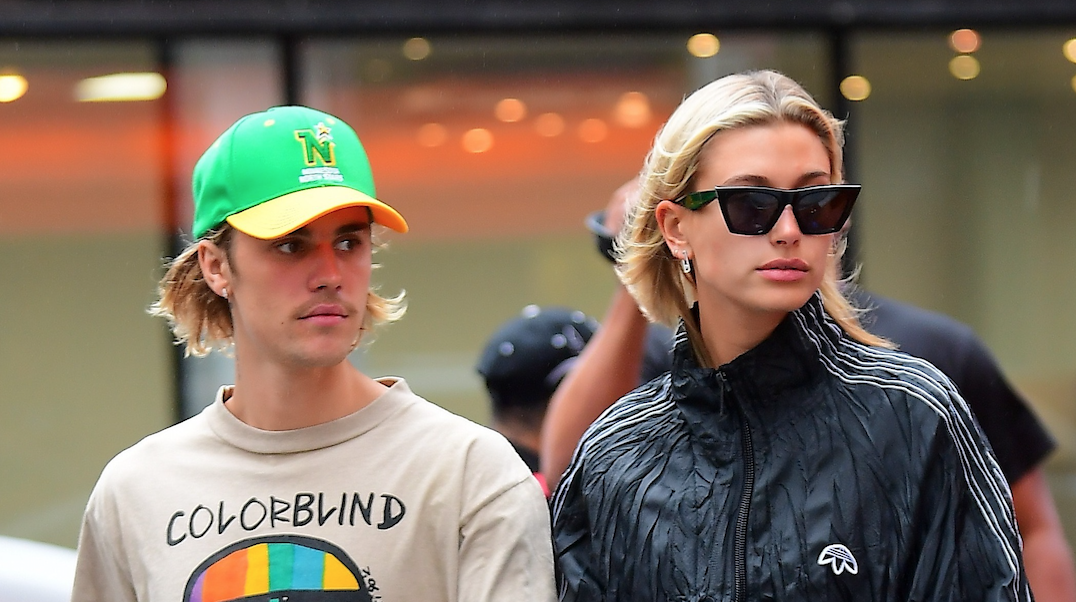ustin-bieber-hailey-baldwin-nyc-fast-food-date
