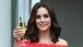 kate-middleton-drinking-society-college
