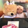 khloe-kardashian-daughter-bentley