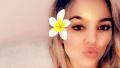 khloe-kardashian-pregnancy-lips