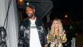 khloe-kardashian-tristan-thompson-relationship-update
