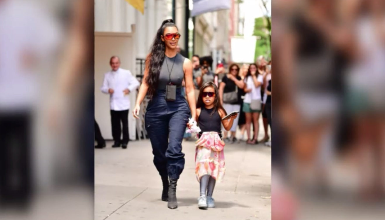 Koko video Kim Kardashian Sex Tape