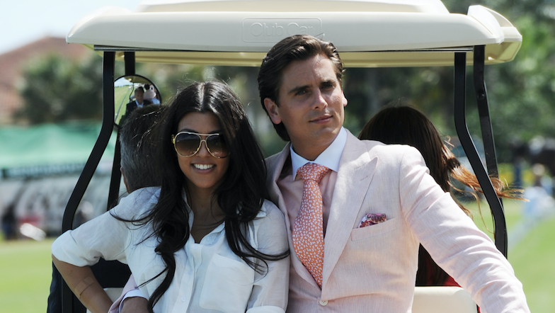 kourtney-kardashian-scott-disick-back-together