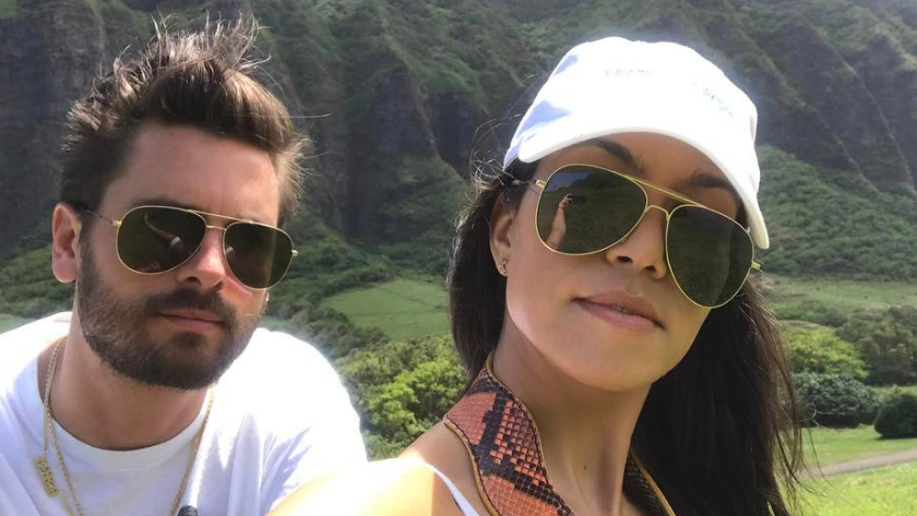 kourtney-kardashian-scott-disick-update