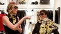 kris-jenner-closet-tour