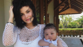 kylie-jenner-stormi-video