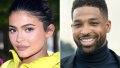 kylie-jenner-tristan-thompson-birthday-mural