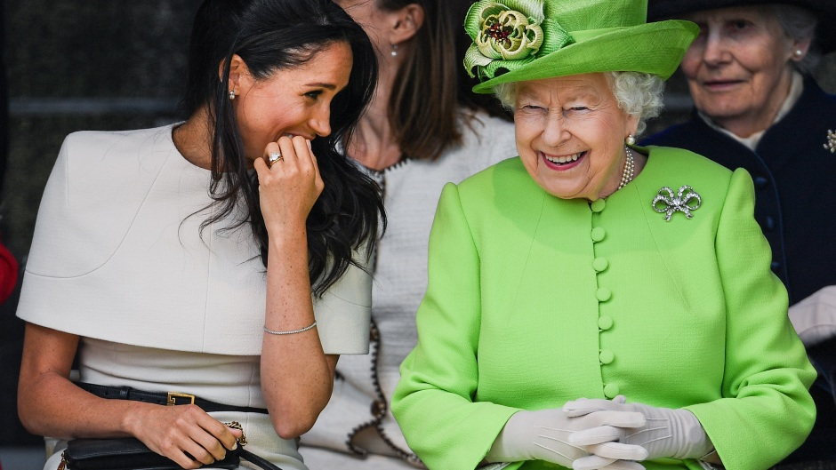 meghan-markle-inherit-queen-elizabeth-wealth-prince-charles