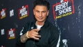 pauly-d-parenting-advice-ronnie-magro-ortiz