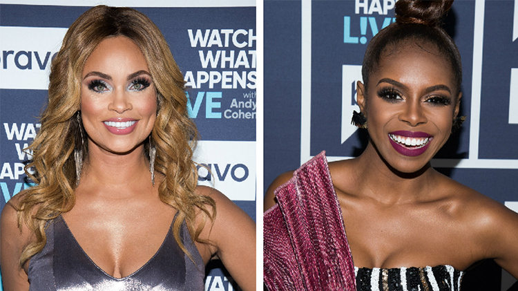 real-housewives-of-potomac-reunion