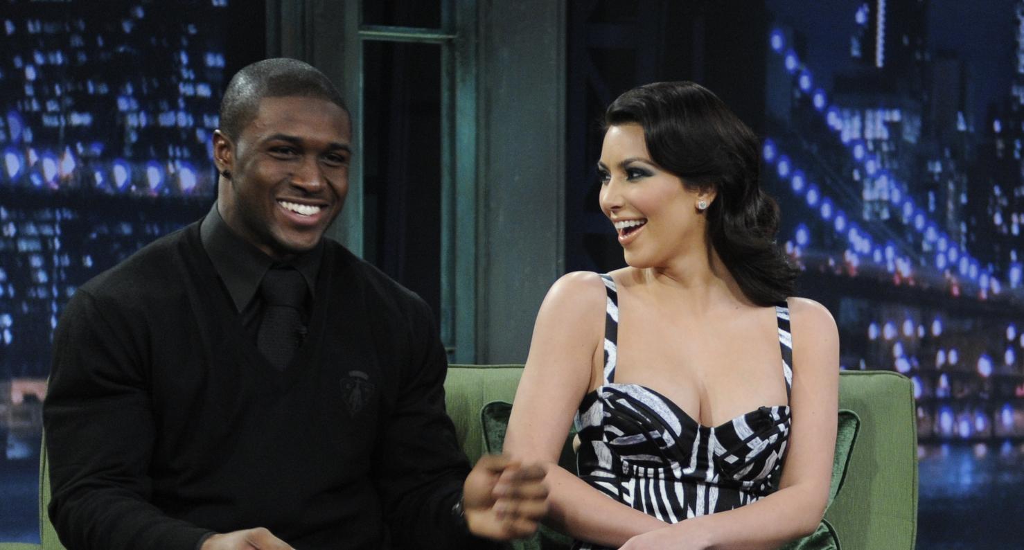 Kim Kardashian dating die nu