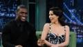 reggie-bush-compliments-ex-kim-kardashian
