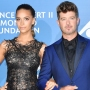 robin-thicke-april-love-geary-baby