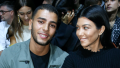 are-kourtney-kardashian-and-younes-bendjima-back-together
