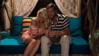 Jenna Cooper addresses cheating scandal with Jordan Kimball