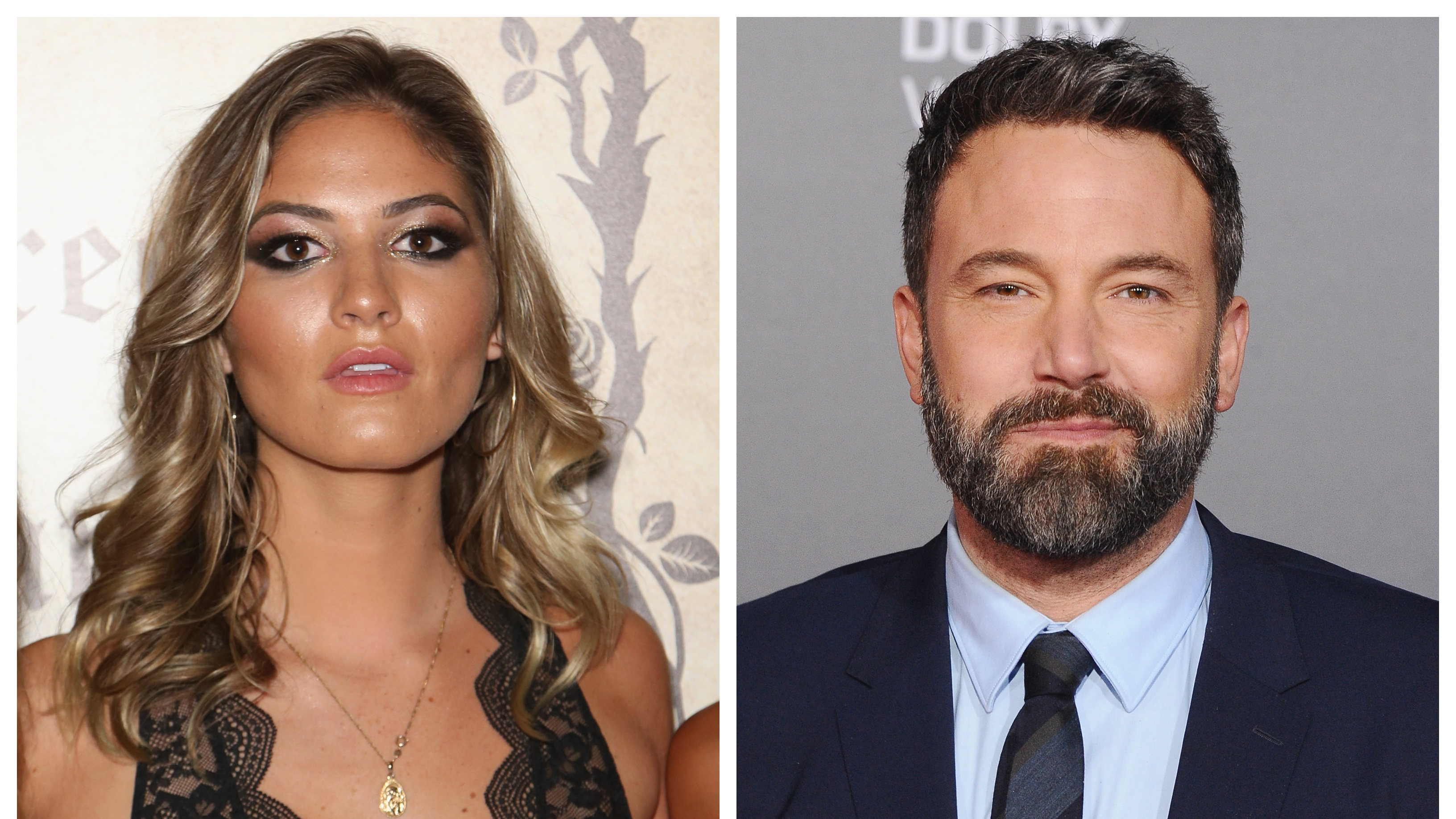 ben-affleck-shauna-sexton-dating-rehab