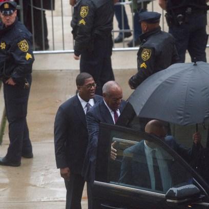 bill-cosby-sentencing