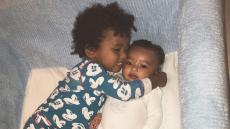 chicago-saint-west-hugs-teaser