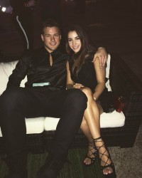 Colton Underwood's Ex Girlfriends: Meet The Important Women