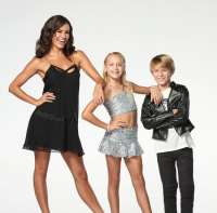 dancing-with-the-stars-juniors-5