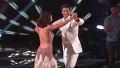 grocery-store-joe-dancing-with-the-stars